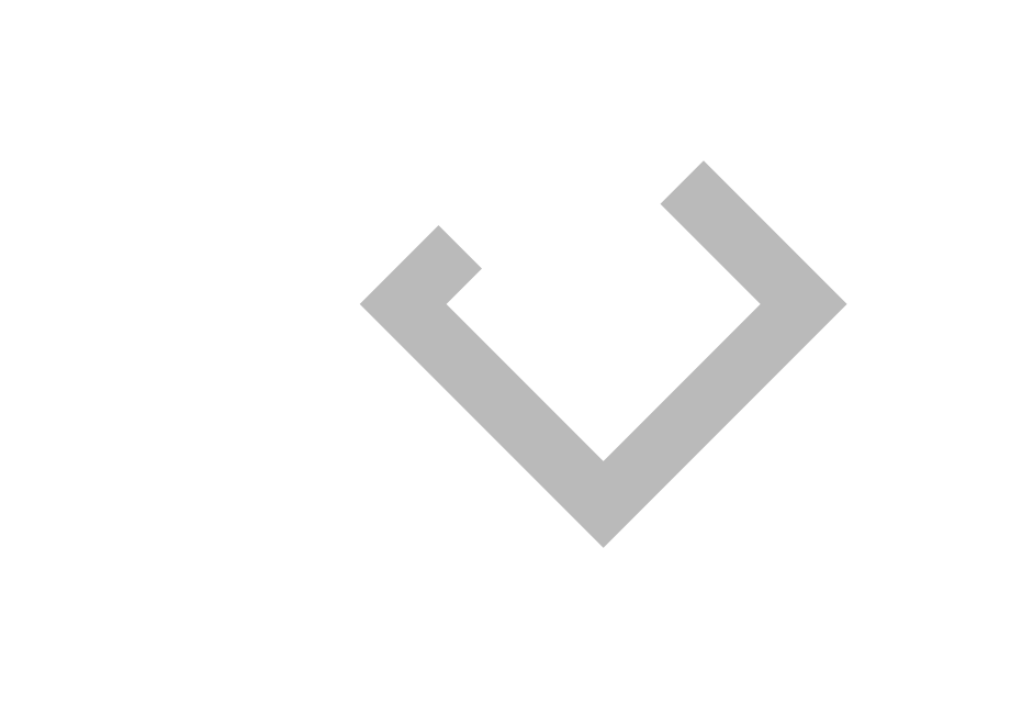 wreRealEstate_ICON_REV2